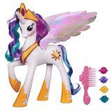 Пони Принцесса Селестия My Little Pony Hasbro
