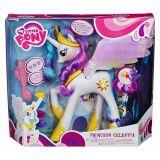 Пони Принцесса Селестия My Little Pony