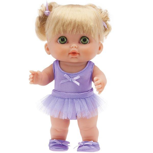 Пупс Bibi Лучшие подружки JC Toys