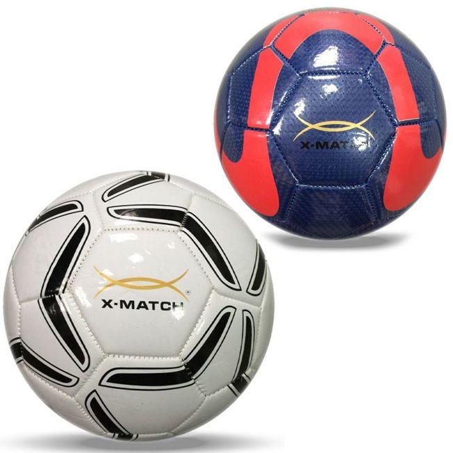 Мяч Футбольный X-Match